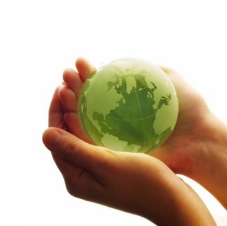 green1 - Clean Technology - Why it is the time to be Green?