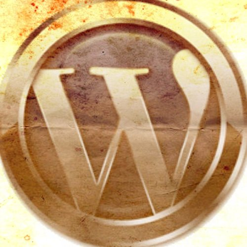 wordpress-featured.jpg